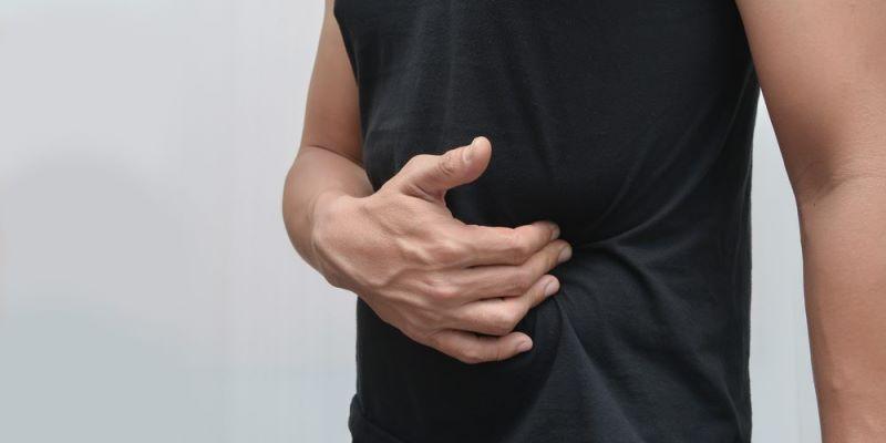 Apakah Hepatitis Termasuk Penyakit yang Menular?