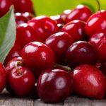 Buah yang Boleh & Baik untuk Diabetes