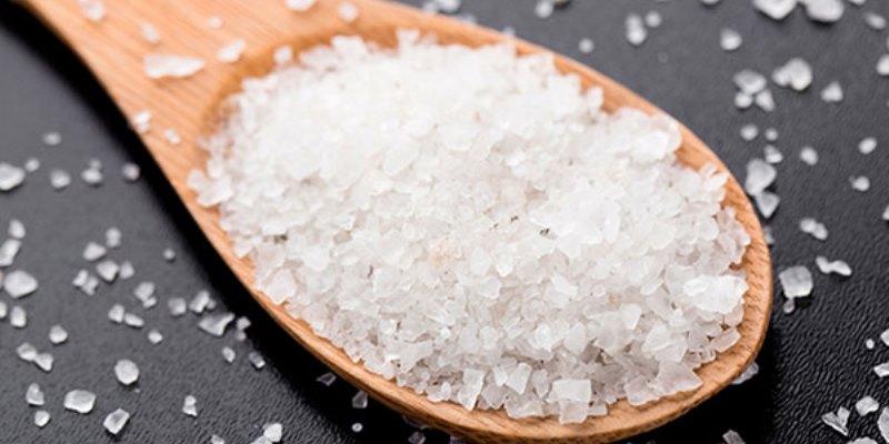 Manfaat Garam Inggris untuk tanaman Hingga Kesehatan