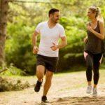 Manfaat Rutin Lari Pagi Bagi Kesehatan yang Jarang Disadari