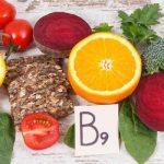 Vitamin yang Efektif Mencegah Rambut Beruban