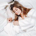 Kualitas Tidur, Mengapa Mengembangkan Rutinitas Malam Hari Itu Penting