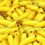 Makanan Sehat untuk Membantu Mengurangi Gejala Mulas