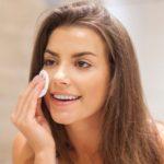 5 Cara Tampil Cantik Alami Walau Tanpa Makeup
